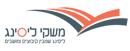 לוגו רכב ליסקר