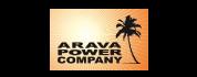 לוגו ערבה פאוור